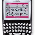 blackberry7230