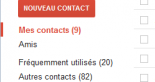 contacts-groupe1