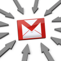Gmail - collecte adresses 620