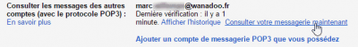 Gmail - consulter maintenant