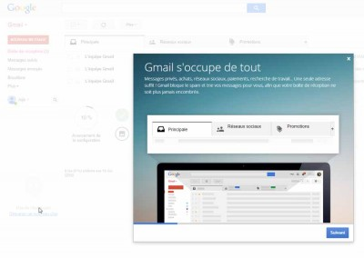 gmail-creer-compte5