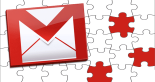 Plugins Gmail