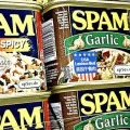 spam-new