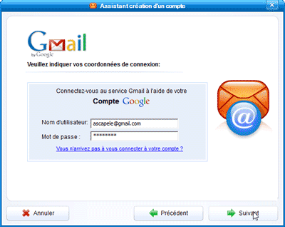 incredimail-gmail2