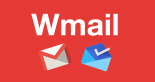 Wmail