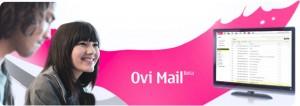 OVI Mail