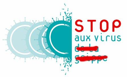 stop_aux_virus