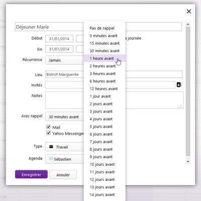 13 ans Rencontres Yahoo réponses