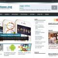 Arobase.org