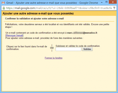 gmail-autreadresse4