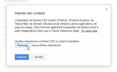 gmail-contacts-import2