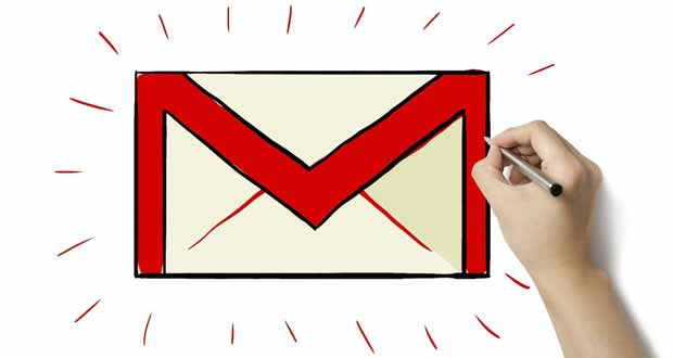 Doper Gmail