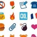 Emojis Gmail