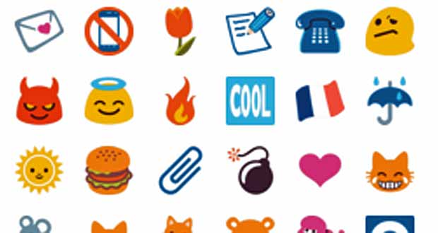 emoticone hotmail gratuit