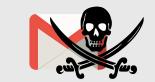 Gmail piraté