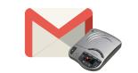 Gmail - répondeur