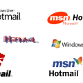 Histoire Hotmail