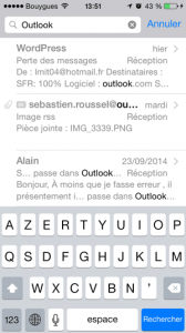 ios-recherche4