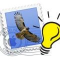 Boîtes aux lettres intelligente