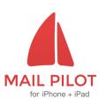 Mail Pilot iOS