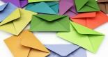 Le mail gratuit