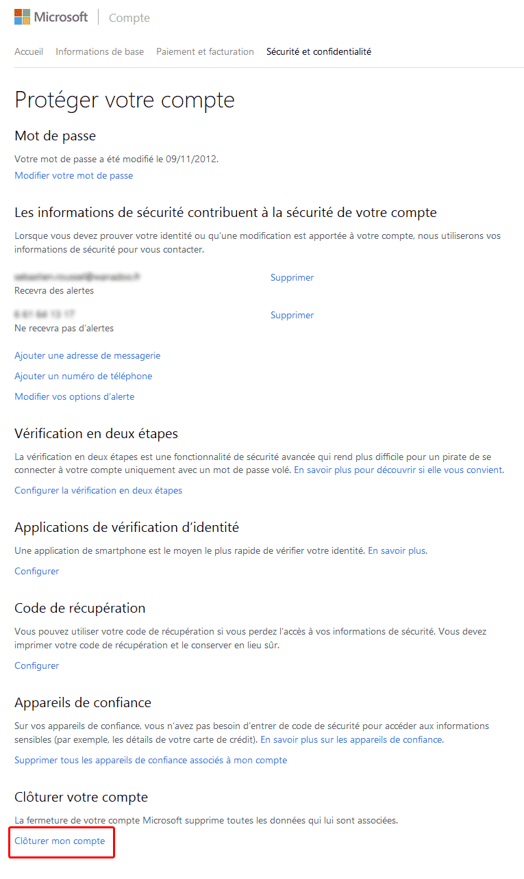 Who is jessie decker sister dating
