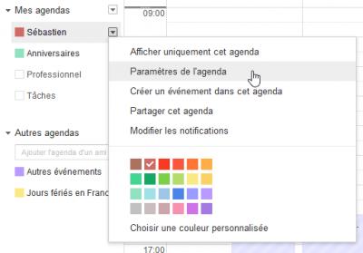 outlook-agenda-google3