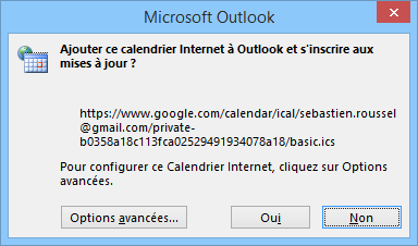 outlook-agenda-google6