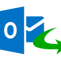 Outlook.com - redirection