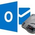 Répondeur Outlook.com