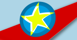 L'annuaire e-mail des stars
