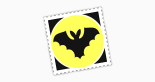 The Bat! : le guide