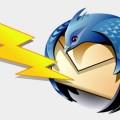 Thunderbird Quicktext