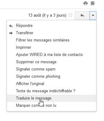 Texte traduit