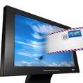 Webmail ou logiciel
