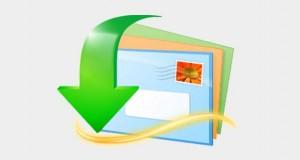 Télécharger Windows Live Mail