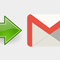 Import Gmail