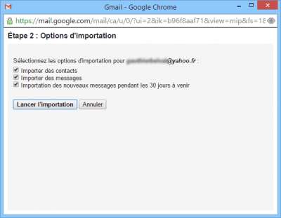 gmail-import3