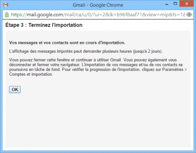 gmail-import4