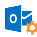 Configurer Outlook.com
