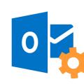Configurer Outlook.com