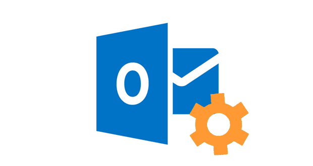 how to stop spam email in outlook 2003