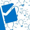 Outlook.com - astuces