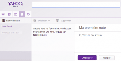 yahoo-mail-notes2