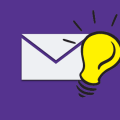Astuces Yahoo Mail