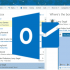 outlook-mail-620