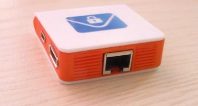Own-Mailbox