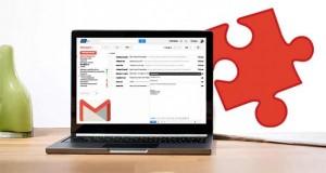 Plugins Gmail