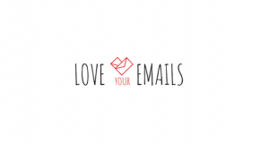 Love Your Emails