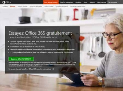 microsoft office 365 free download full version with crack for mac